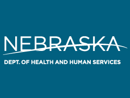 Nebraska Dept. of Health and Human Services
